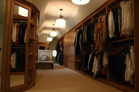 chicago closets custom closets and closet design