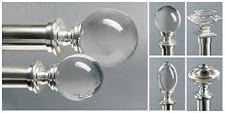 Curtain Finials Ikea Ikea Curtain Finials 100 Images Amazing Curtain Finials Bl繞st