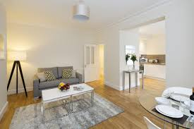 Hammersmith Apollo Floor Plan by Apartment Hammersmith One London Uk Booking Com