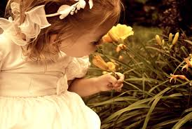 happy birthday quotes for daughter religious happy birthday wishes for your daughter youtube