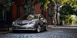 lexus of westmont inventory new acura rlx lease and finance offers westmont il
