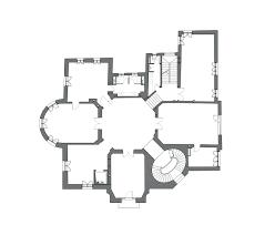 aviatorilor oromolu house