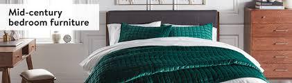 Hshire Bedroom Furniture Bedroom Furniture