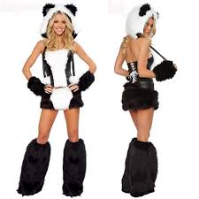 Panda Halloween Costume Baby Compare Prices Panda Halloween Costume Shopping