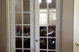French Doors With Opening Sidelights by Door Design Colin French Door And Window Combinations Doors
