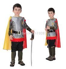 Cheap Halloween Costumes Kids Cheap Halloween Costume King Boy Aliexpress