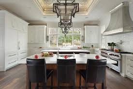 the kitchen collection inc transitional kitchen page 2 design your lifestyle