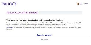 Yahoo Help Desk How To Replace 5 Major Yahoo Services And Delete Your Yahoo