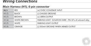 expressdball 2 and viper 5706v wiring