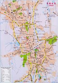 Fuzhou China Map by Urumqi City Map U0026 Area China Maps Map Manage System Mms