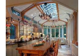 kitchen renovations traditional home addition conservatory
