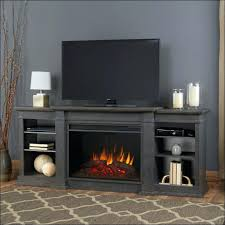 Menards Electric Fireplace Awesome Electric Fireplace Inserts Menards Doors With Blower