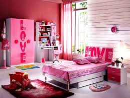 Cute Bedroom Ideas Accessories Ravishing Pretty Cute Bedroom Ideas Home Decorations