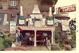 mi tierra restaurante con historia historia tio curzio