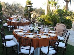 table and chair rental prices party rentals chairs tents tables linens south regarding