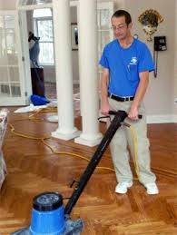 hardwood floor cleaner angelo s cleaning pa