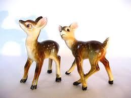 97 best figurines images on deer figurines and figurine