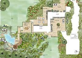 garden designer s goodridge gardens garden design