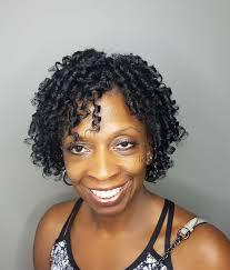 black hair salons in phoenix az deeply rooted az