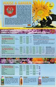 organic grow hut indoor growing supplies hydroponics