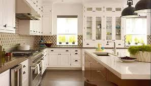 vintage kitchen ideas photos retro kitchen decor ideas luxury spectacular vintage kitchen decor