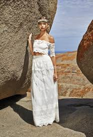 best wedding dress cape ideas on pinterest greek dress wedding