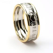 jewelry rings ring wedding rings for him tire