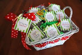 Teacher Gift Basket Back To Teacher Gift Basket With Free Printables