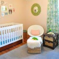basement hallway and family room color ralph lauren cymric