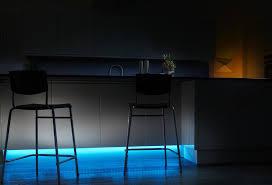philips under cabinet lighting philips hue first generation lightstrips smart lighting kit 1 x