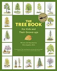 tell me tree all about trees for gail gibbons