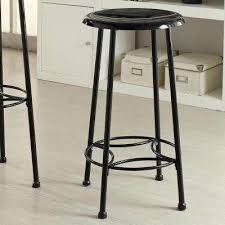 carolina cottage dining table carolina cottage black pick up today kitchen dining room