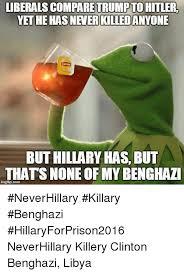 Benghazi Meme - 25 best memes about clinton benghazi clinton benghazi memes