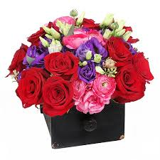 flowers delivery nyc flower delivery nyc plantshed