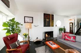 Bedroom House Glendale Streamline Moderne With Outdoor Oasis Asks 1 3m Curbed La