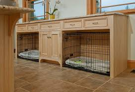 Mud Rugs For Dogs Laundry Mud Room For A Busy Family Traditional Laundry Room