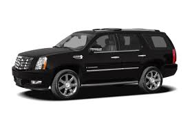 what year did the cadillac escalade come out 2008 cadillac escalade overview cars com