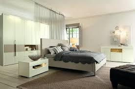 chambre des metiers urcel chambre des metiers urcel maison design edfos com