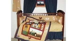 table enchanting safari crib bedding walmart sweet safari crib