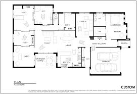 designing a house plan wheelchair accessible house plans roberto mattni co
