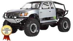 rc jeep for sale top 10 best rc cars for sale the list 2017