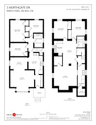 markville mall floor plan 100 yorkdale mall floor plan toronto westside on