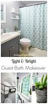 guest bathroom ideas style bright bathroom ideas inspirations lime green bathroom