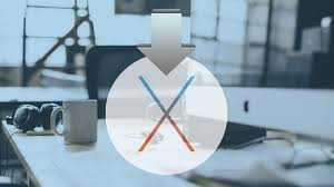 Home Design Studio 17 5 For Macintosh How To Update Your Mac Software Macworld Uk