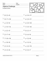 pictures on algebra worksheets grade 6 bridal catalog