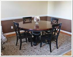 Dining Table Store Seek A Dining Room Table Find An Awesome Deal Sand And Sisal