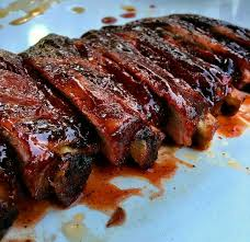 foodies recette cuisine 129 best métiss food images on bon app cook and foodies