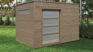 cabane jardin veranclassic fabricant d abris de jardin modernes