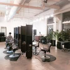 pure opulence salon u0026 spa closed 12 photos hair salons