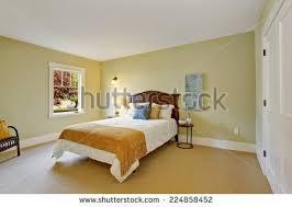 Single Bed Stock Images RoyaltyFree Images  Vectors Shutterstock - Single bedroom interior design